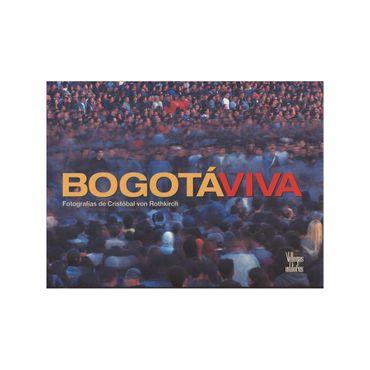 bogota-viva-2-9799588156544