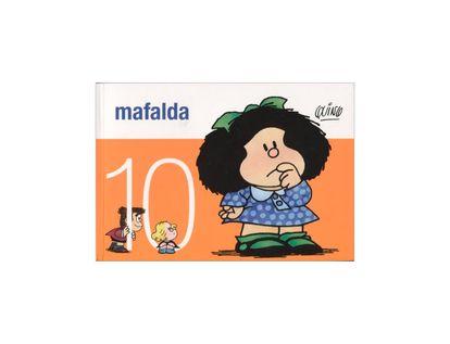 mafalda-10-1-9789505156108