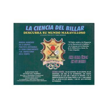 la-ciencia-del-billar-1-9789583357534