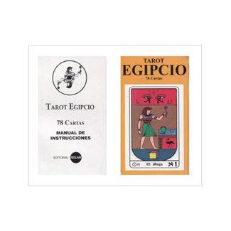tarot-egipcio-78-cartas-manual-de-instrucciones-2-9789589196434