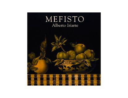 mefisto-edicion-en-espanol-2-9789588160702