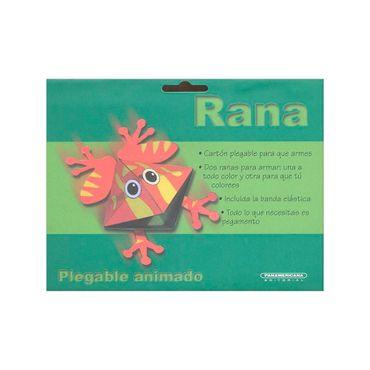 rana-plegable-animado-2-7701016187428