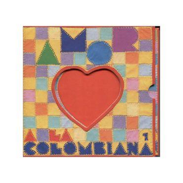 amor-a-la-colombiana-3-9789588306407