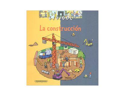 la-construccion-1-9789583023149