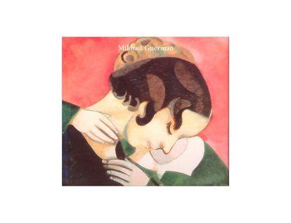 marc-chagall-1-9789583024610