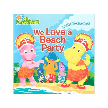 the-backyardigans-we-love-a-beach-party-2-9781847383235