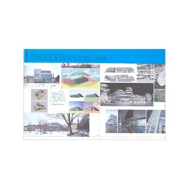 formula-new-ljubljana-2-9788496540477