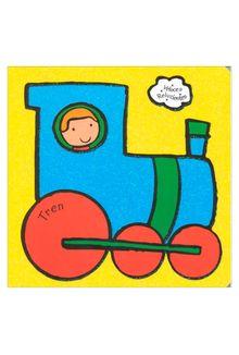 tren-2-9789587663372