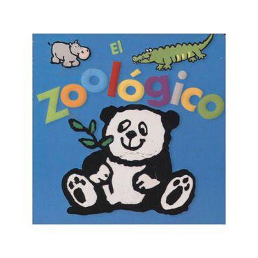 el-zoologico-1-9789500206228