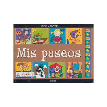 pinto-y-adivino-mis-paseos-1-9789875225862