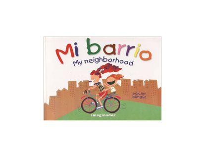 mi-barrio-edicion-bilingue-1-9789507684470