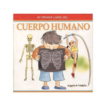 mi-primer-libro-del-cuerpo-humano-1-9789875796508