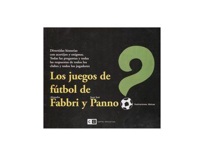 los-juegos-de-futbol-de-alejandro-fabbri-y-juan-jose-panno-1-9789876141475