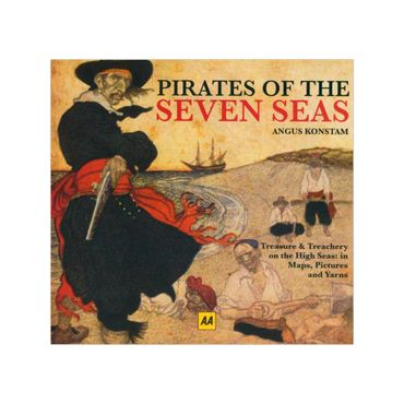 pirates-of-the-seven-seas-2-9780749567835