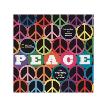 peace-the-biography-of-a-symbol-2-9781426202940