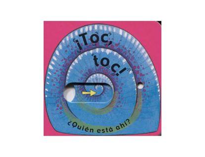 toc-toc-quien-esta-ahi-2-9789587665291