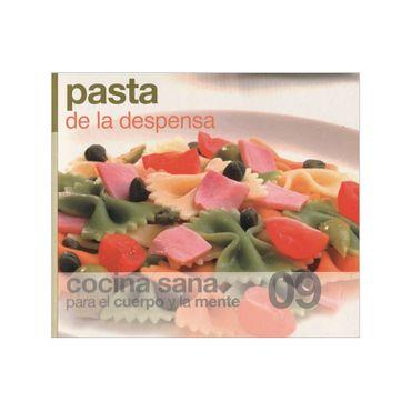 pasta-de-la-despensa-336605
