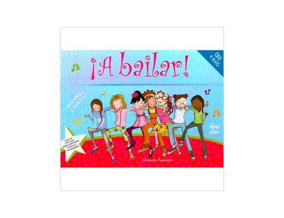 a-bailar-3-9789588306605
