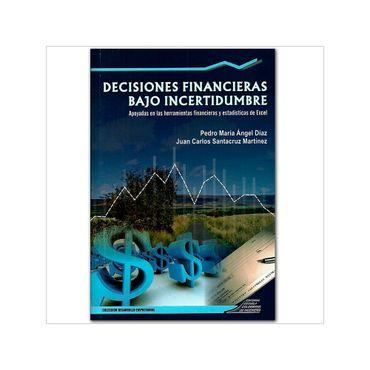 decisiones-financieras-bajo-incertidumbre-9789588060934