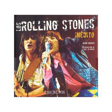 los-rolling-stones-inedito-2-9788496592957