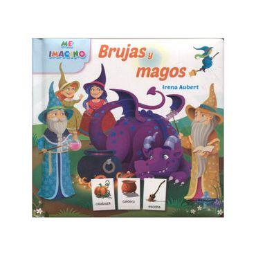 brujas-y-magos-2-9789587666151
