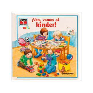 ven-vamos-al-kinder-2-9789588737652
