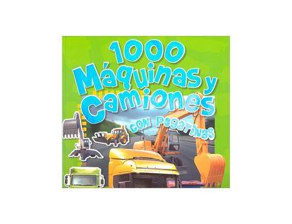 1000-maquinas-y-camiones-con-pegatinas-1-9789587660678