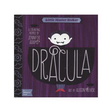 dracula-little-master-stoker-2-9781423624806