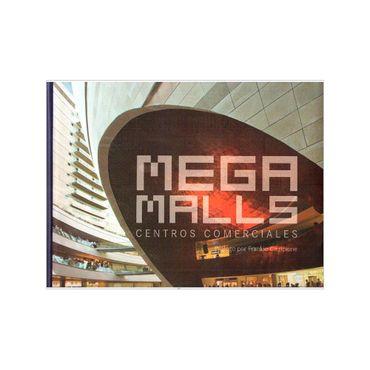 mega-malls-centros-comerciales-1-9788496449794
