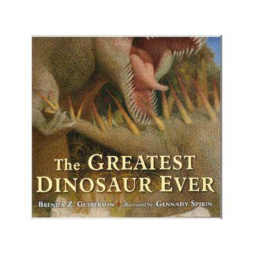 the-greatest-dinosaur-ever-2-9780805096255