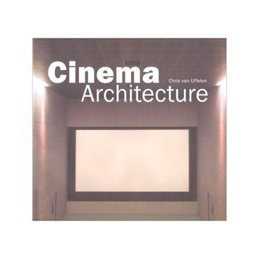 cinema-arquitecture-1-9783037680278