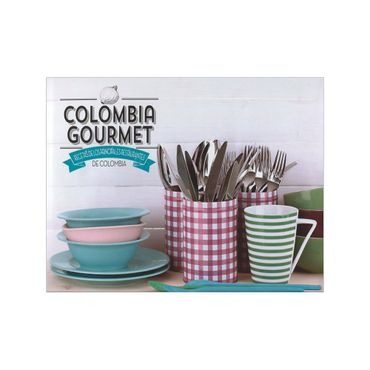 colombia-gourmet-2-9789585787223
