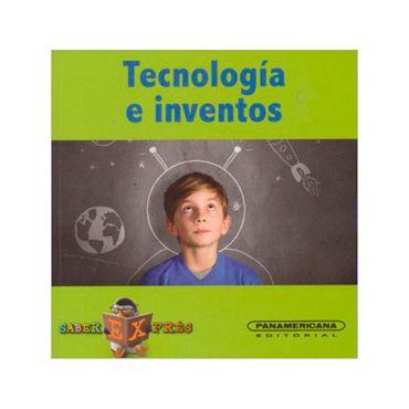 tecnologia-e-inventos-saber-expres-2-9789583042324