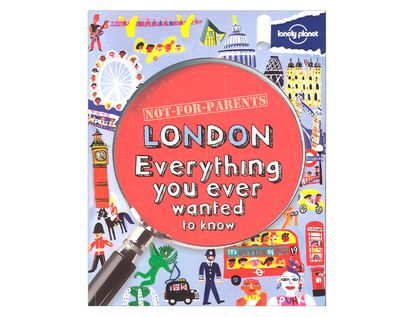 london-everything-you-ever-wanted-to-know-2-9781742208169