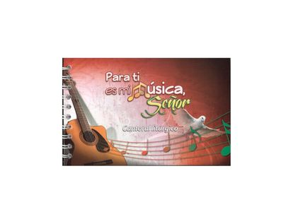 para-ti-es-mi-musica-senor-2-9789587158427