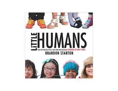 little-humans-9-9780374374563