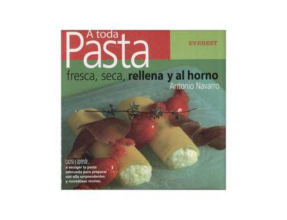 a-toda-pasta-fresca-seca-rellena-y-al-horno-2-9788424117832