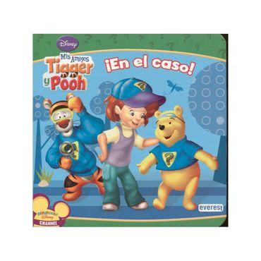 mis-amigos-tigger-y-pooh-en-el-caso-2-9788444162843