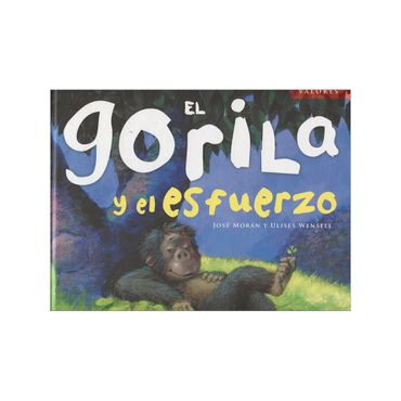 el-gorila-y-el-esfuerzo-2-9789583051029