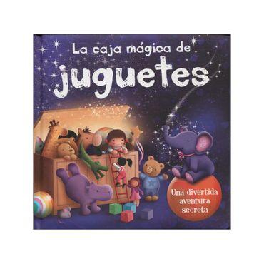 la-caja-magica-de-juguetes-2-9789587667974