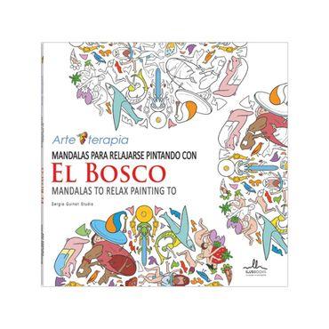 mandalas-para-relajarse-pintando-con-el-bosco-mandalas-to-relax-painting-to-el-bosco-1-9788416574223
