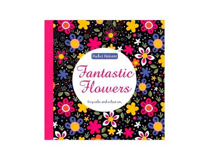 fantastic-flowers-keep-calm-and-colour-on-2-9781783705115