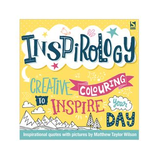 inspirology-creative-colouring-to-inspire-your-day-2-9781783705078