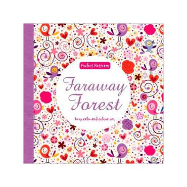 faraway-forest-keep-calm-and-colour-on-2-9781783705122