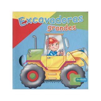 excavadoras-grandes-1-9789583026492