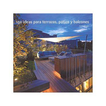 150-ideas-para-terrazas-patios-y-balcones-1-9788499369112