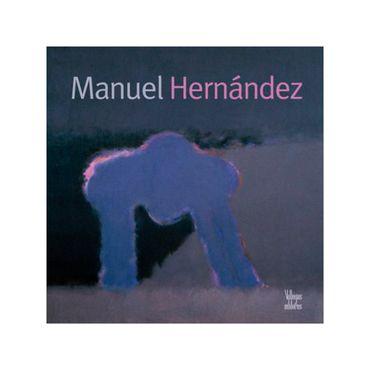 manuel-hernandez-3-9789588306179
