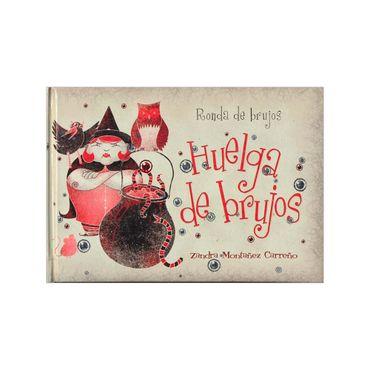 huelga-de-brujos-1-9789875981089