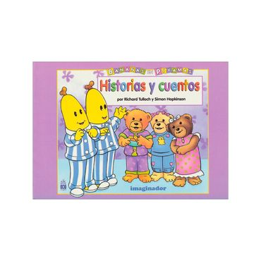 bananas-en-pijamas-historias-y-cuentos-1-9789507682858