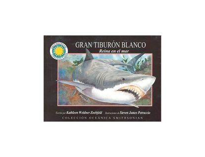 gran-tiburon-blanco-2-9789583027086